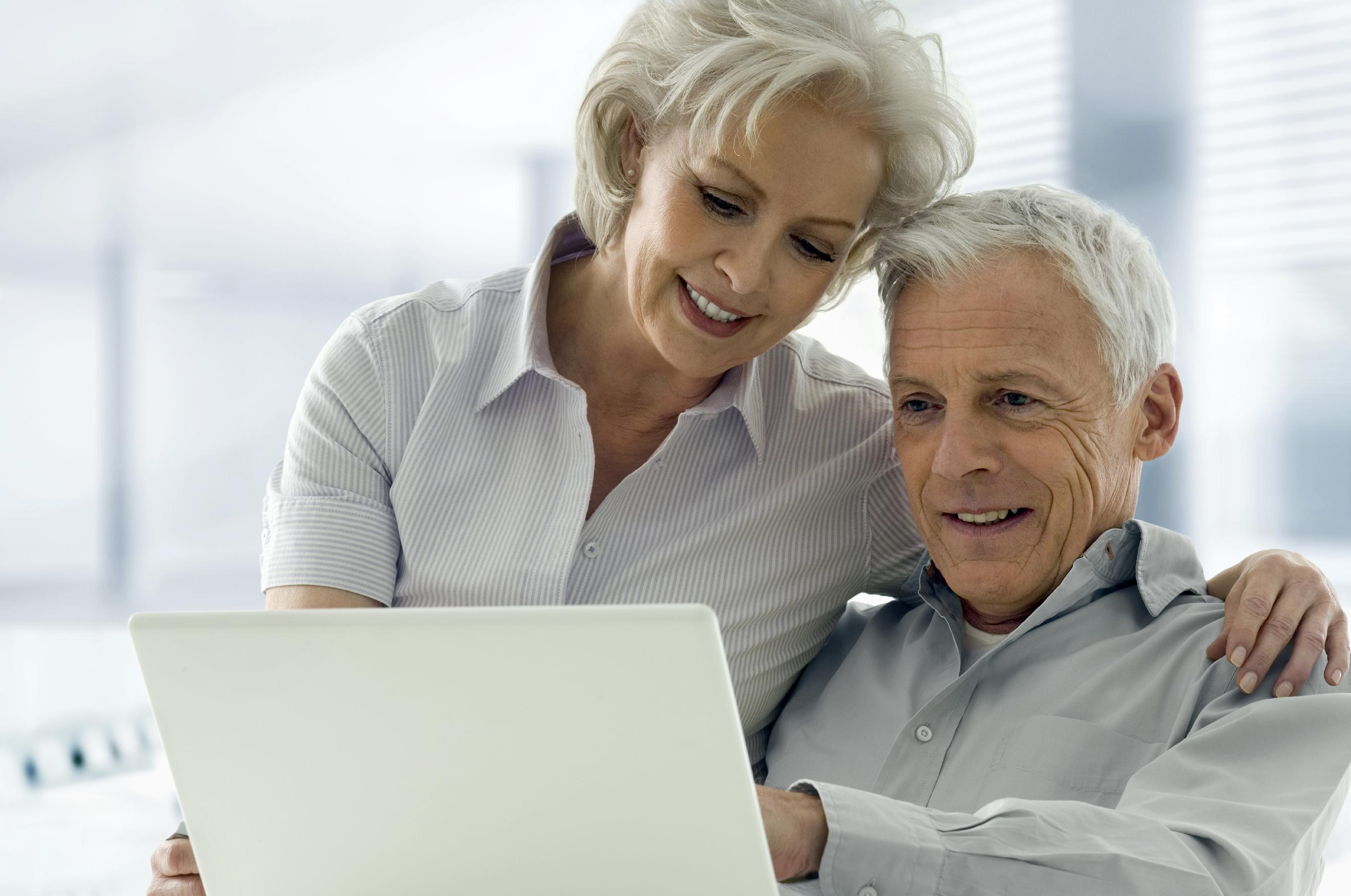 Couples sex online