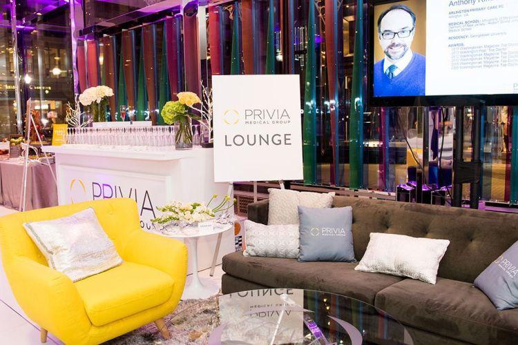 privia_lounge