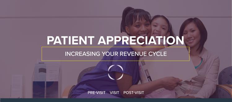 2_13_17_patient-appreciation-and-increasing-revenue