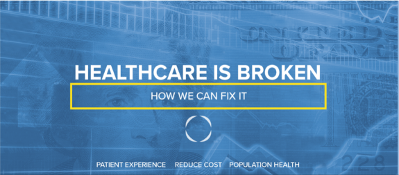 healthcareisbroken