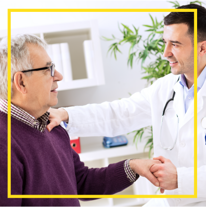 Why the Doctor-Patient Relationship is Important and Three Ways to ElevateIt
