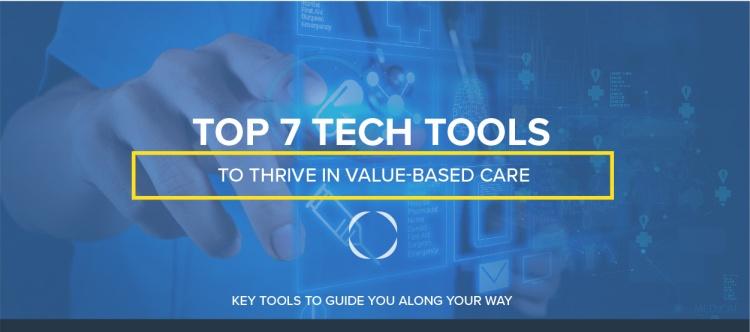 04_11_Top 7 Tech Tools-01