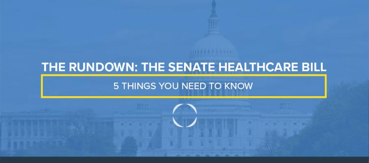 06_28_17_ The Senate Healthcare Bill-01 (1)