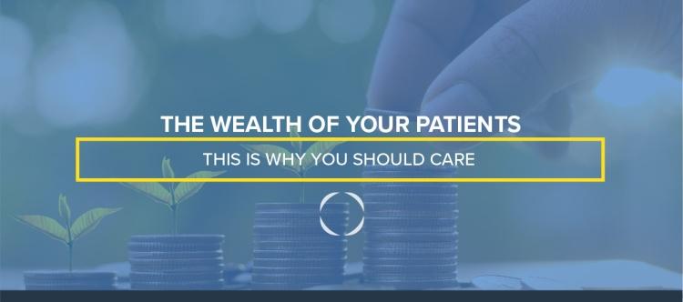 07_25_17_ Patient Wealth-01