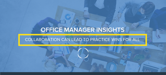 Office Manager Insights