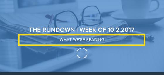 The Rundown - Week of 10.2.2017.png